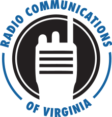 Radio Communications of Virginia