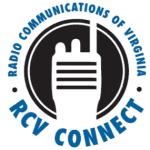 Radio Connect Plans Virginia