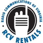 Two Way Radio Rental Plans